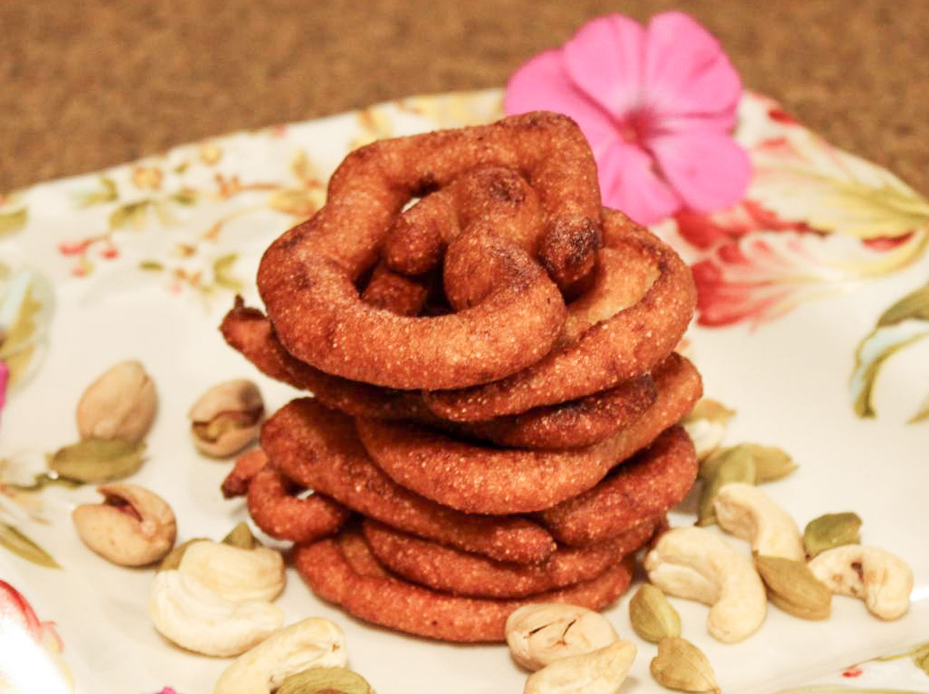 Vettu Cake Recipe Kerala Style: Uttarakhand Style Singhal Recipe By Archana's Kitchen