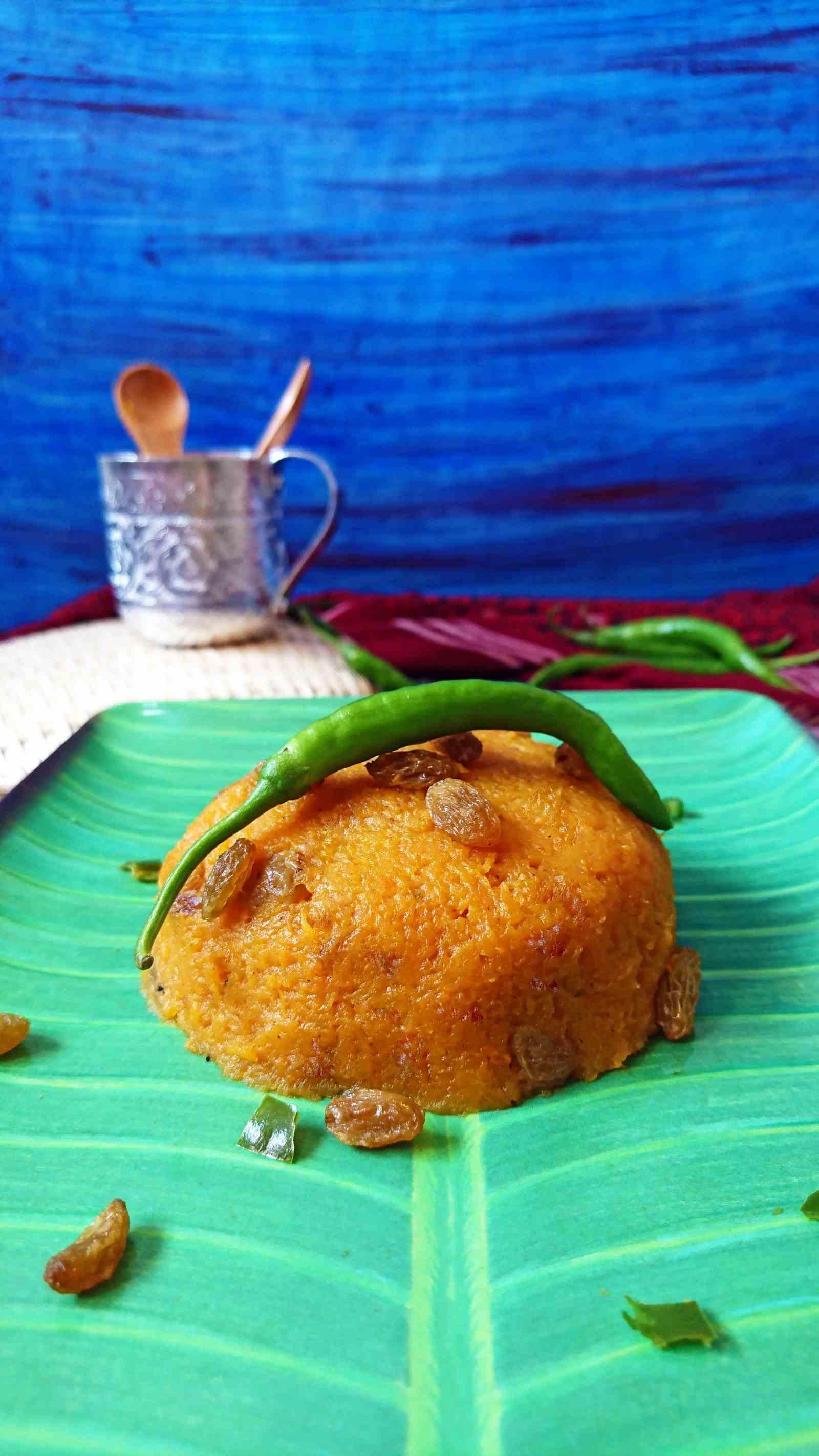 Nagaland style pumpkin oambal recipe by archanas kitchen nagaland style pumpkin oambal recipe forumfinder Choice Image