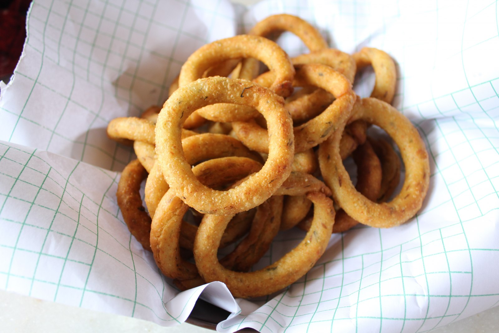 Mosaru kodubale recipe curd rings recipe majjige kodbale