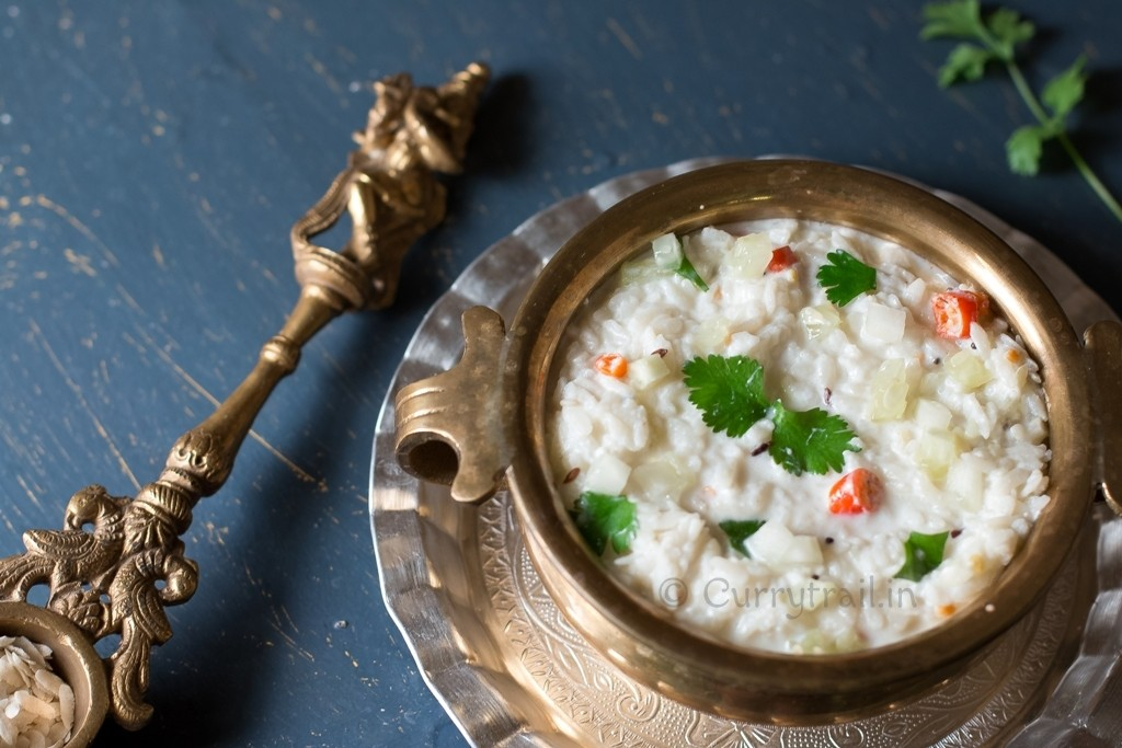 Gopalkala recipe janmashtami special by archanas kitchen gopalkala recipe janmashtami special forumfinder Gallery