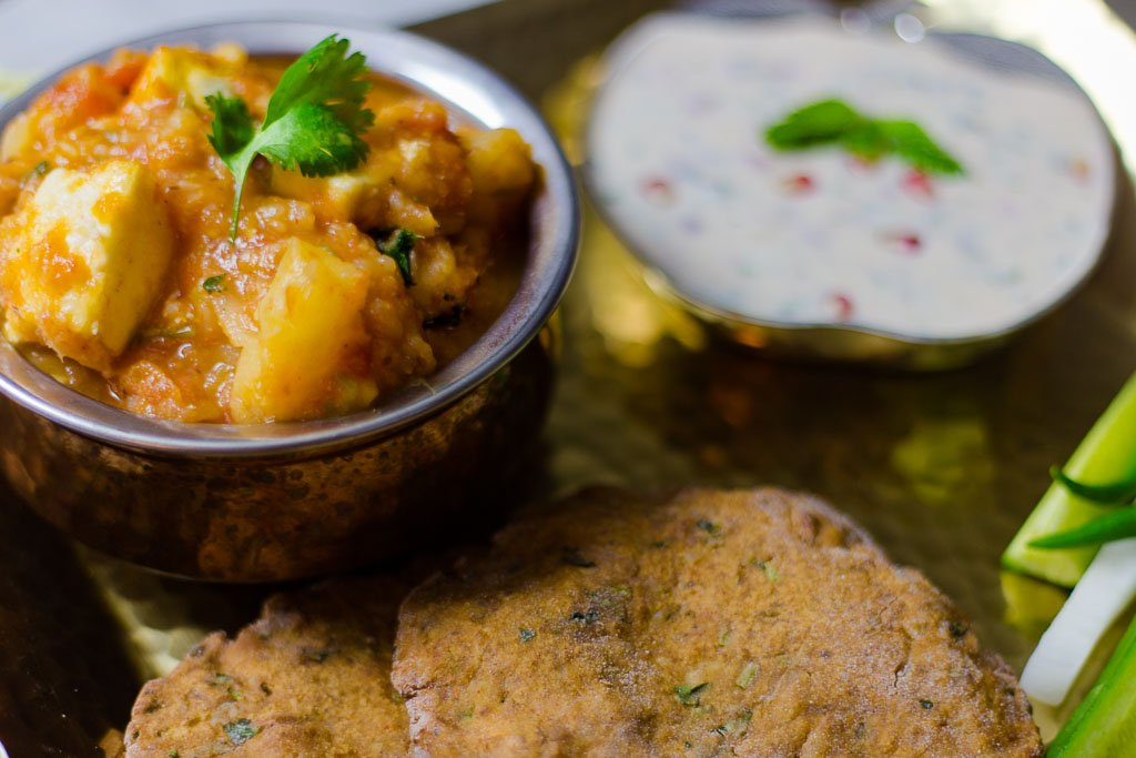 Potato paneer curry without onion and garlic recipe vrat wale aloo potato paneer curry without onion and garlic recipe vrat wale aloo paneer forumfinder Choice Image