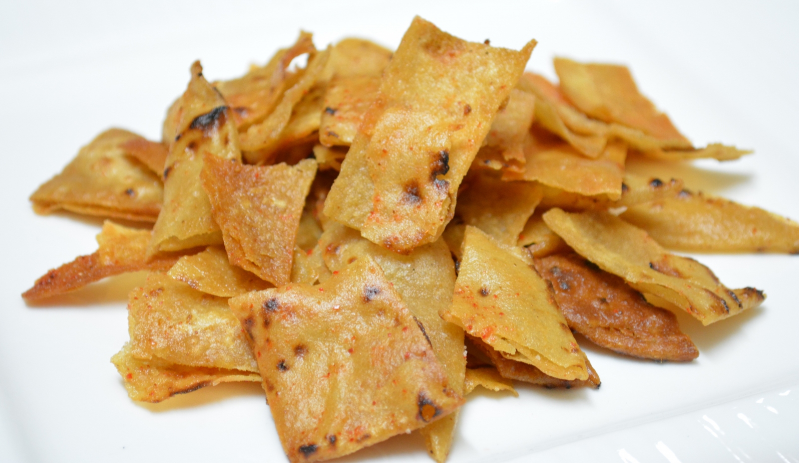 Image result for papad