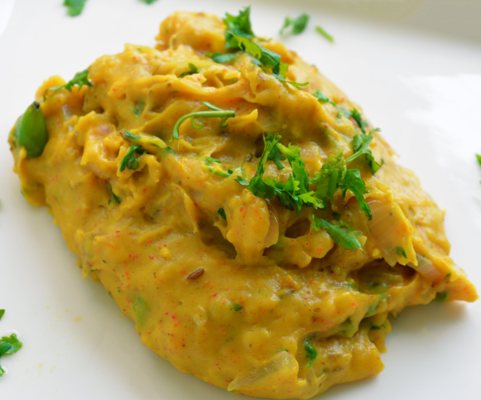 Rajasthani ghasela recipe besan ka pitta by archanas kitchen rajasthani ghasela recipe besan ka pitta forumfinder Choice Image