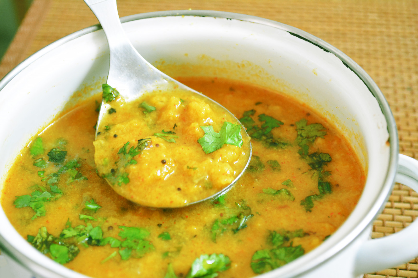 Rajasthani badi ki sabzi by archanas kitchen rajasthani badi ki sabzi forumfinder Choice Image