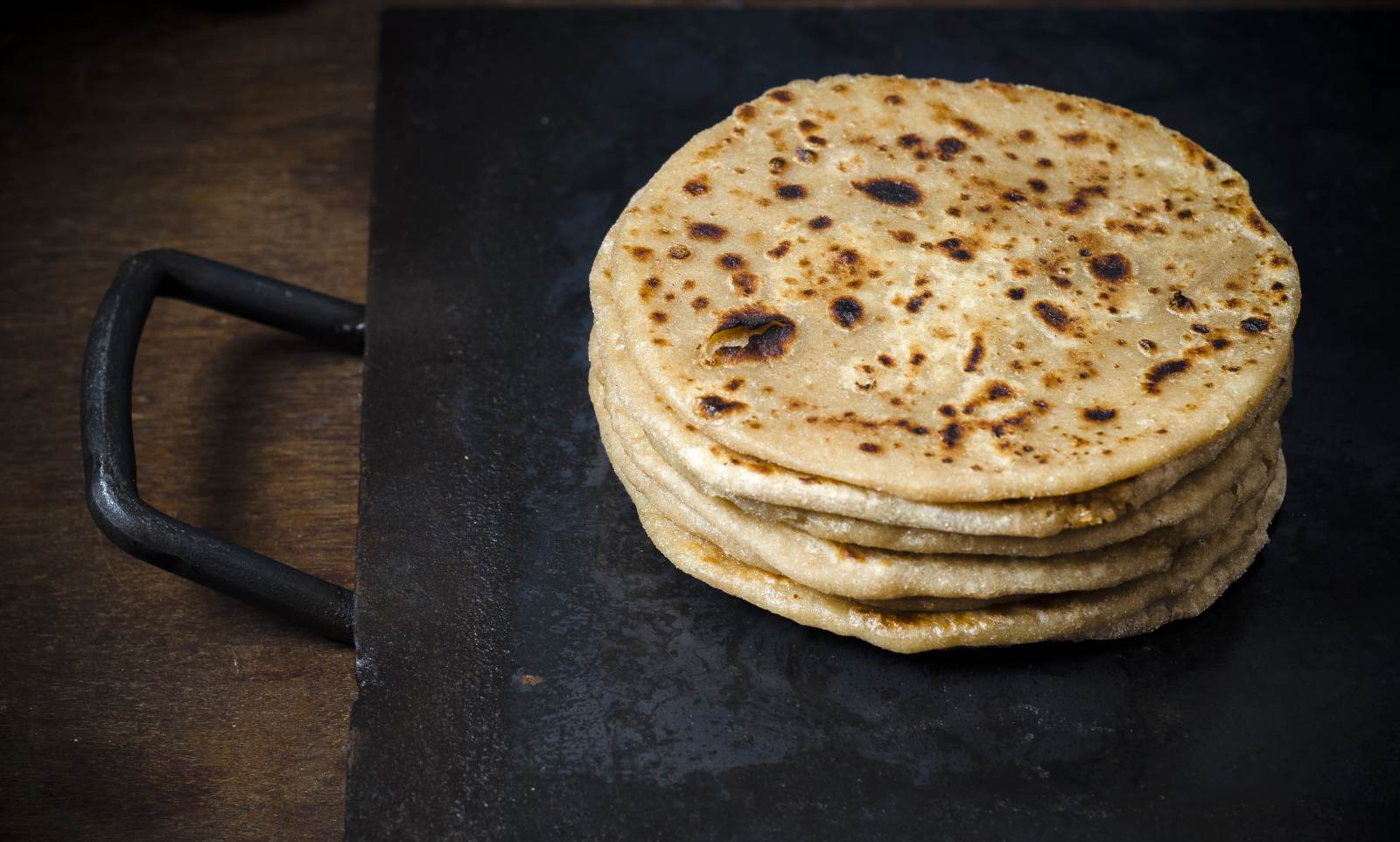 sweet recipes in tamil language pdf