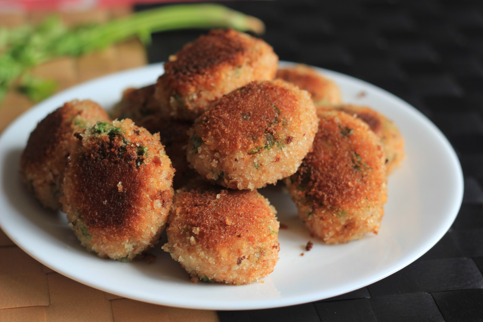 Healthy vegetable poha cutlet recipe vegetable beaten rice patty healthy vegetable poha cutlet recipe vegetable beaten rice patty forumfinder Gallery