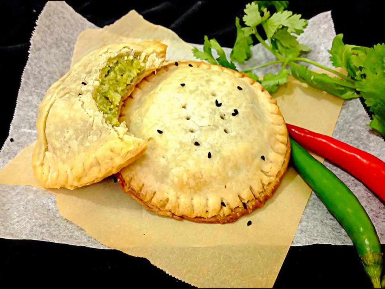 Peas and Pies Nude Photos 90