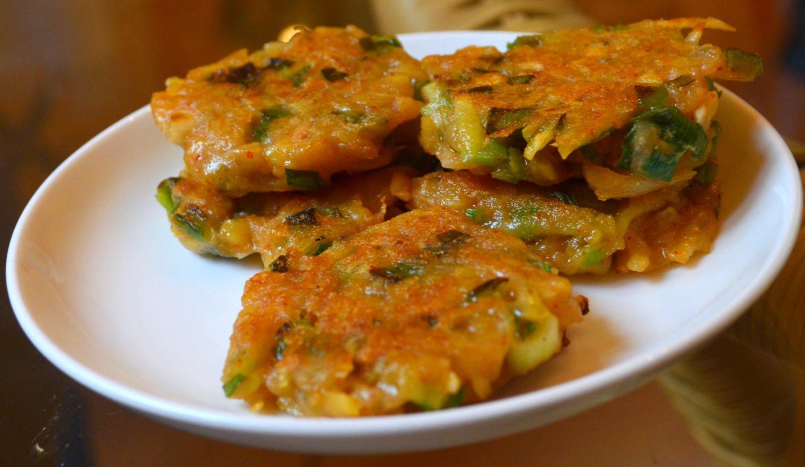 Instant baked aloo tikki recipe by archanas kitchen instant baked aloo tikki recipe forumfinder Gallery