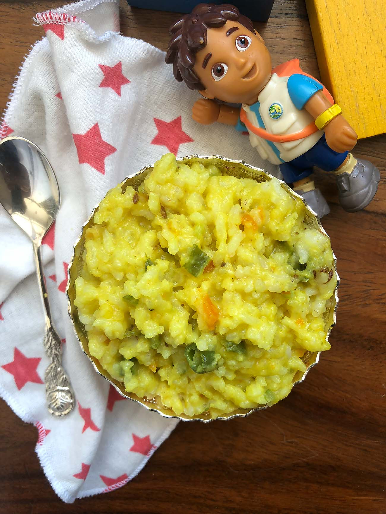 by archanas kitchen mashed vegetables with rice recipe in hindi forumfinder Choice Image
