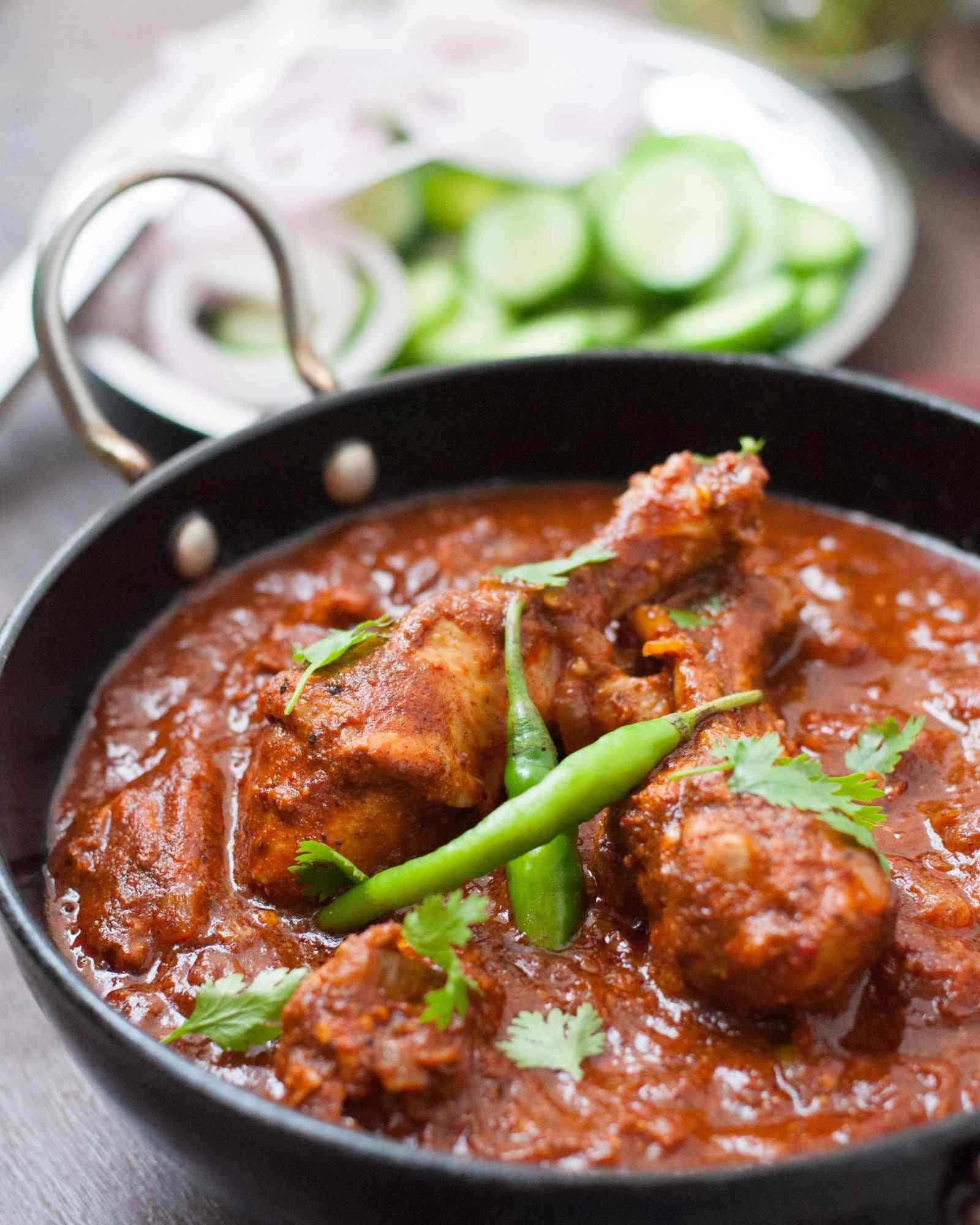 Goan_Chicken_Vindaloo.jpg