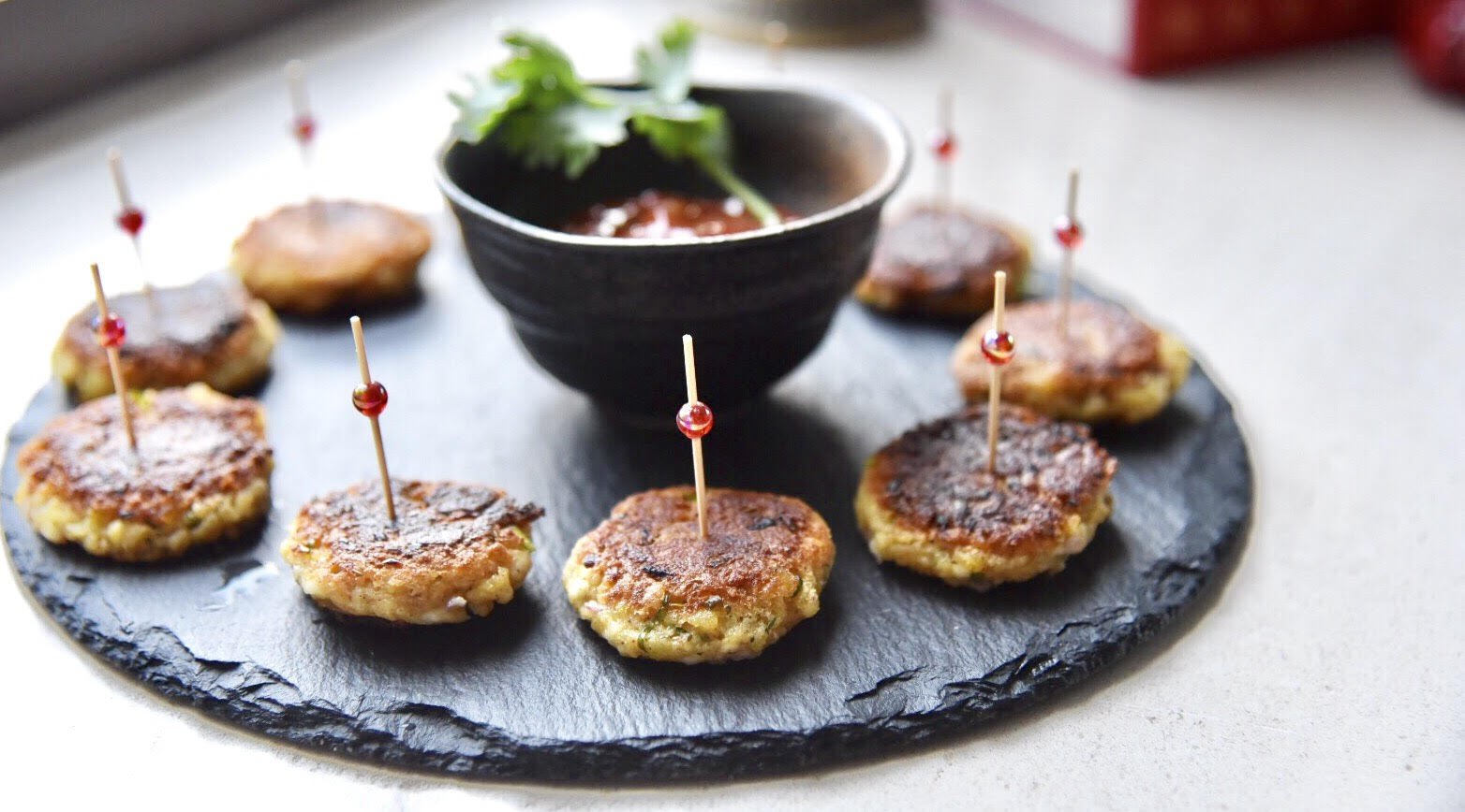 Vegetarian malai kebab recipe by archanas kitchen vegetarian malai kebab recipe forumfinder Images