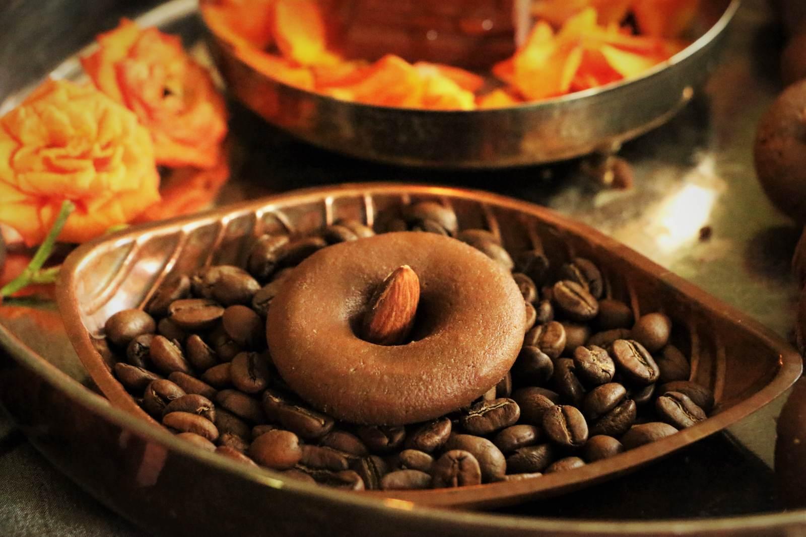 Filter coffee choco peda recipe microwave method by archanas kitchen filter coffee choco peda recipe microwave method forumfinder Choice Image