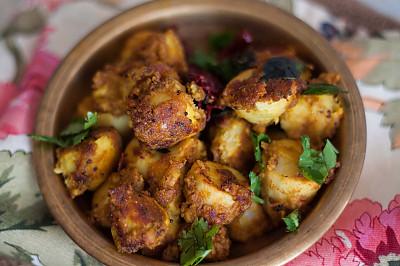 Taro Root Arbi Yam Must Be Taken In Diet-Telugu Food And Diet News