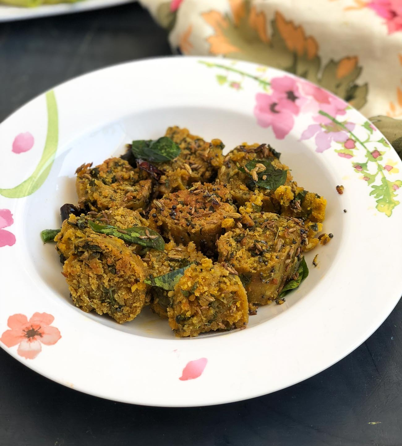 Oats Methi Muthia Recipe Healthy Diabetic Friendly Muthia