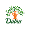 Dabur India Ltd is one of India's leading FMCG Companies. Building on a legacy of quality and experience of over 131 years, Dabur is today India's Most Trusted Name and the World's Largest Ayurvedic and Natural Health Care Company.