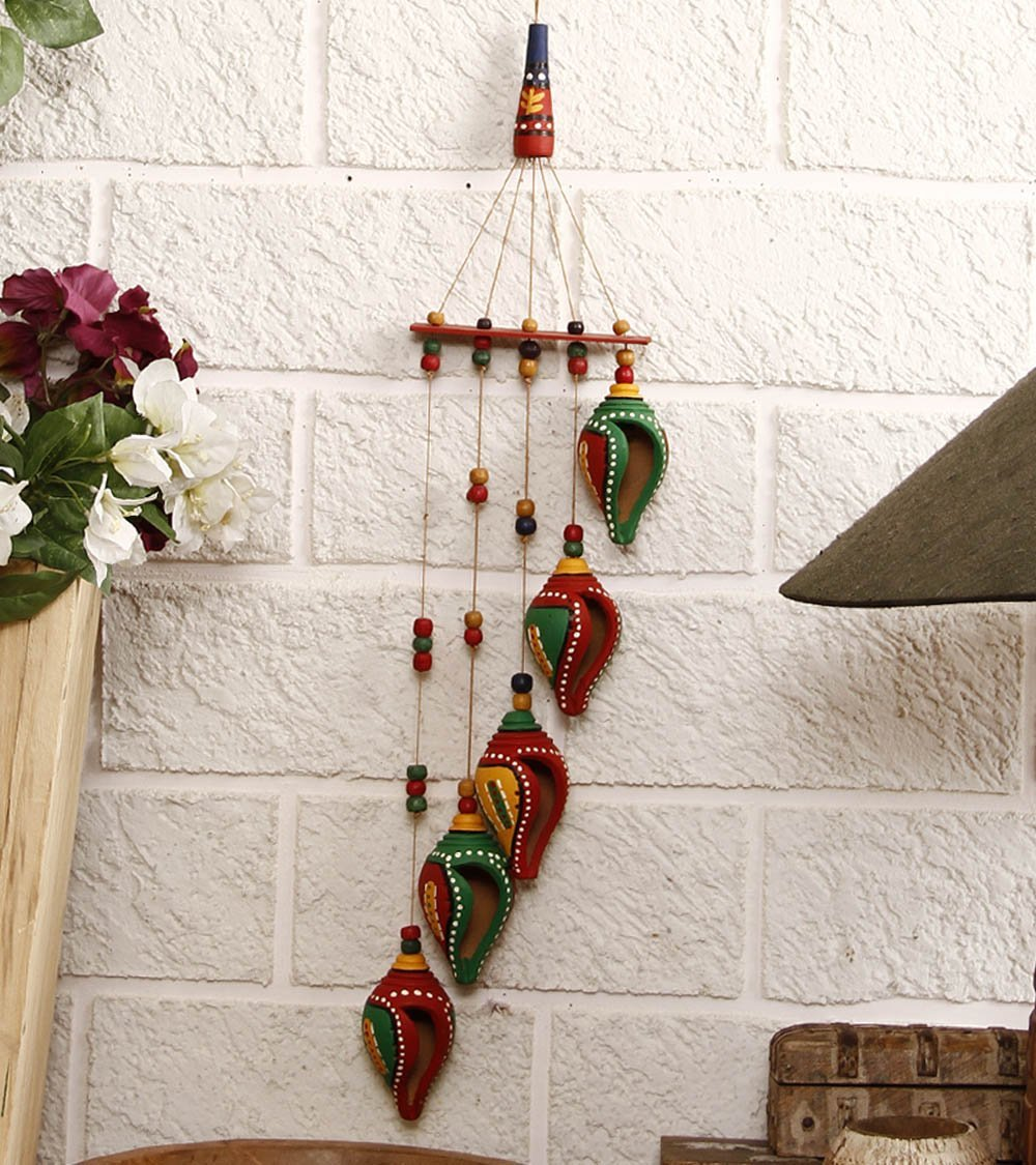 Diy Home Decor Indian Style Tutorial: Plan A Monsoon Tea Party With 24 Lip Smacking Recipes You