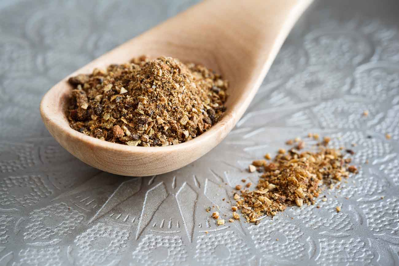 Panch Phoron Masala Recipe