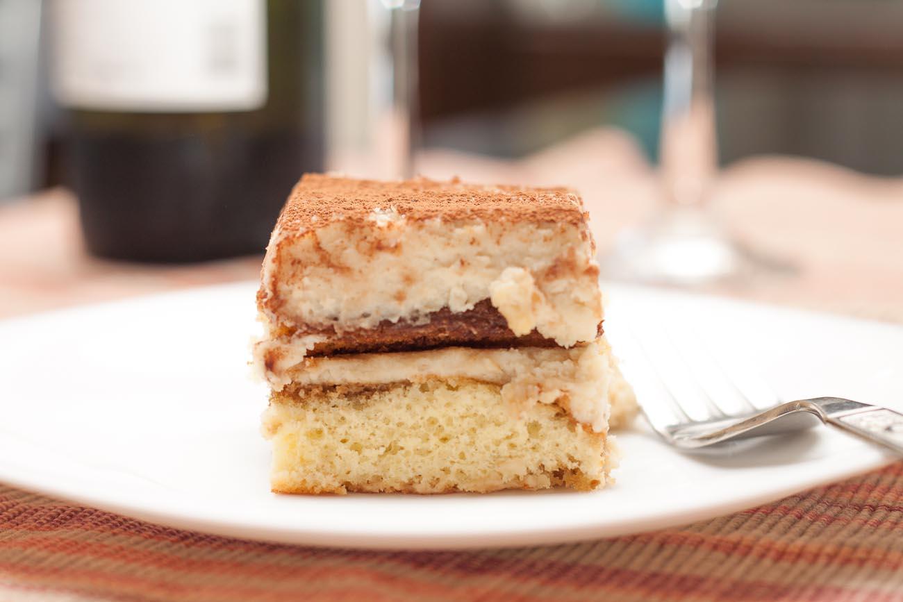 Tiramisu Recipe A Classic And Quick Italian Dessert By Archana S