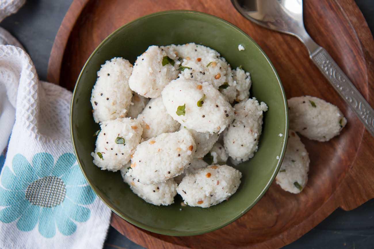 Kuthiraivali upma kozhukattai recipe barnyard millet steamed kuthiraivali upma kozhukattai recipe barnyard millet steamed dumplings forumfinder Choice Image