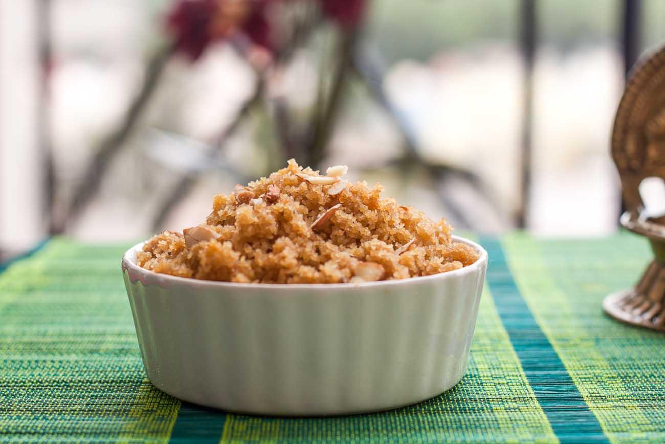 Lapsi recipe gujarati broken wheat pudding by archanas kitchen lapsi recipe gujarati broken wheat pudding forumfinder Choice Image