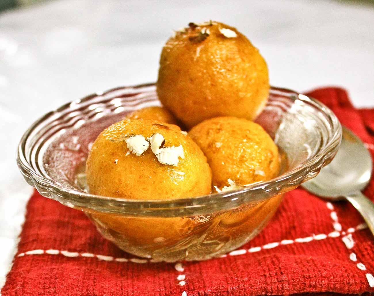 Paneer gulab jamun recipe delicious diwali sweet by archanas kitchen paneer gulab jamun recipe delicious diwali sweet forumfinder Gallery