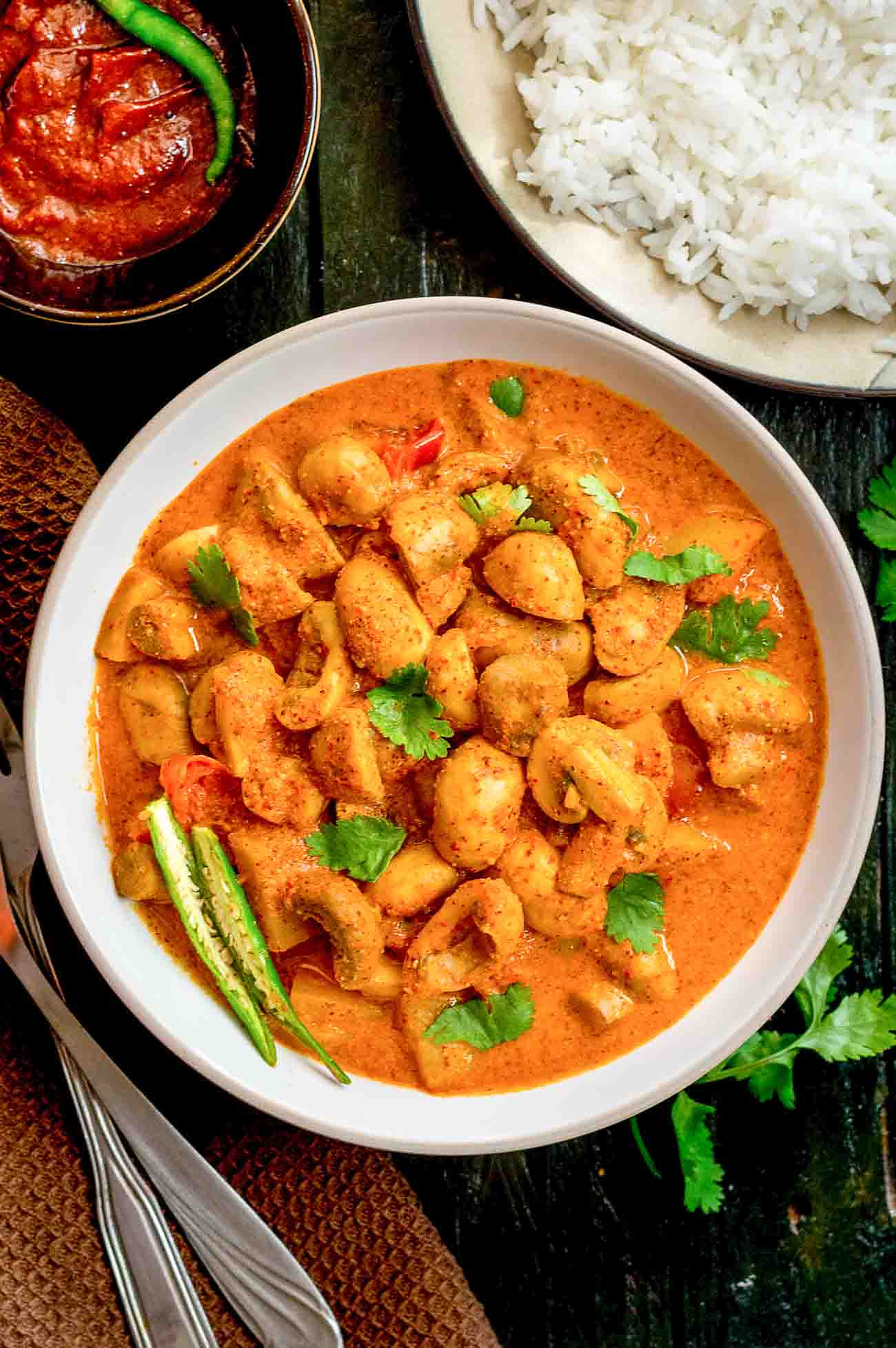 how to make paneer curry in odia