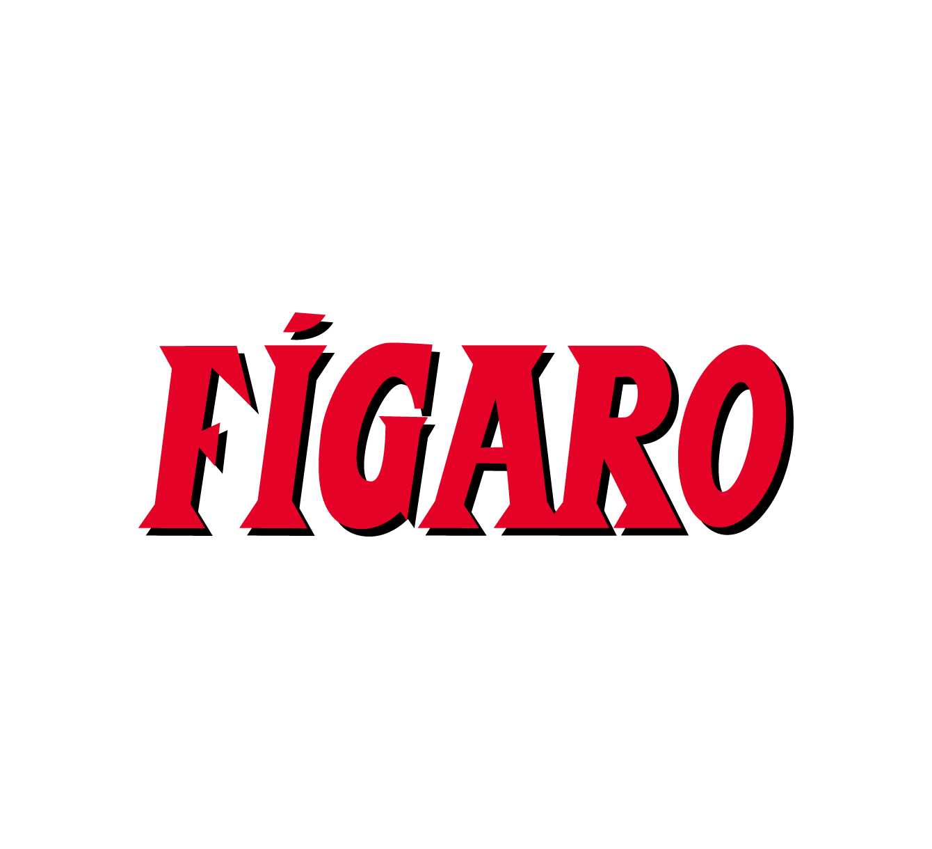 figaro logo english 1