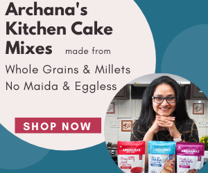 Archana's Kitchen Cake Mix 300x250 - 2