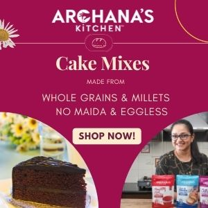 Archana's Kitchen Cake Mix 300x300 - May7_1