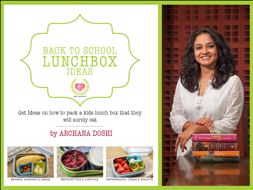 Book Cover School Lunches : Ebook back to school lunch box ideas and recipes by