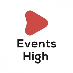 Events High