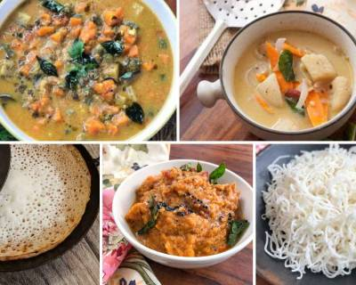 17 Vegetarian Stew Meal Ideas Made Just For Weeknight Dinners