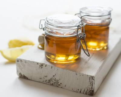 8 Most Important Health Benefits of Honey