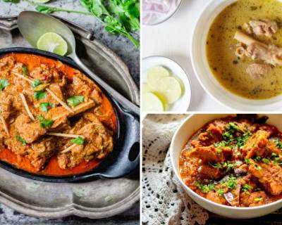 15 Mutton Curries You Can Relish During The Month Of Ramadan