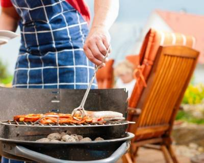 Father's Day Special: 6 Gifting Ideas For A Father Who Loves To Cook