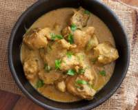 Pahadi Chicken Curry Recipe