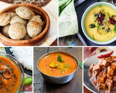 18 Insanely Delicious Karwar Special Recipes You Must Try