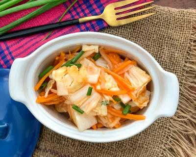 Apologise, asian dish family style