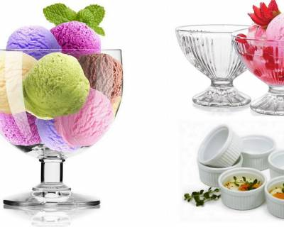6 Dessert Bowls You Must Own For Your Next House Party