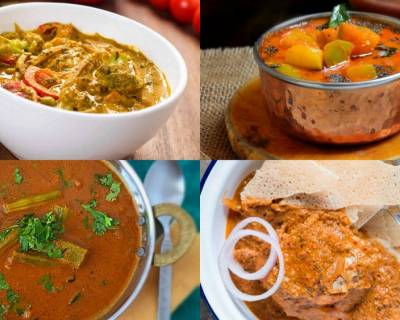 11 Super Delicious Mangalorean Curries You Must Try