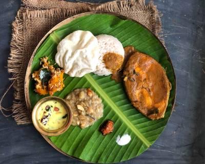Kerala Recipes By Archana S Kitchen