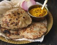 Bajri Ki Roti Recipe