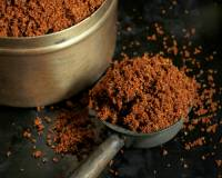 Maharashtrian Goda Masala Powder Recipe
