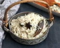 Maharashtrian Ghavan Recipe Rice Flour Crepes By Archana S Kitchen