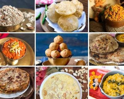 7 Scrumptious North Indian Dinners Ideas You Can Make Today