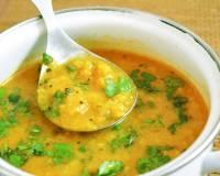 Rajasthani Ghasela Recipe Besan Ka Pitta By Archana S Kitchen