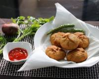 Pyaaz Ki Kachori Recipe