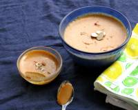 Mishti Doi Recipe - Traditional Bengali Sweet Yogurt
