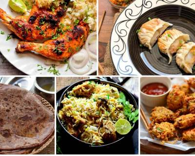 Popular Indian Cooking Techniques We Use In Our Kitchens