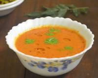 Goan Sorak Curry Recipe